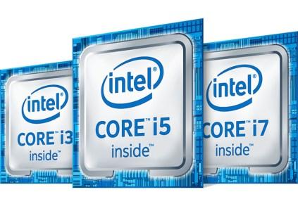 В новых драйверах для процессоров Intel появилось автоматическое управление настройками графики