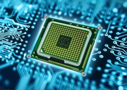 ARM анонсировала две архитектуры чипов для систем искусственного интеллекта