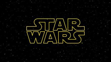 Создатели «Игры престолов» займутся съёмками новых серий фильмов по «Звёздным войнам»