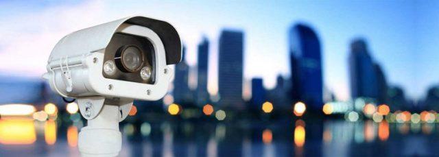 Bezpeka Shop рекомендует: 5 простых советов, как сэкономить на покупке IP-камеры видеонаблюдения - ITC.ua