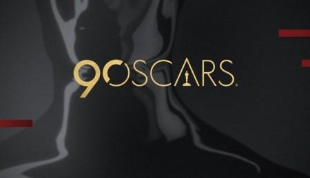Победители «Оскара-2018»: выбор украинских пользователей Google