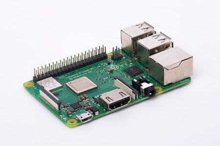 Вышла новая версия Raspberry Pi с более производительным CPU и улучшенными модулями беспроводной связи