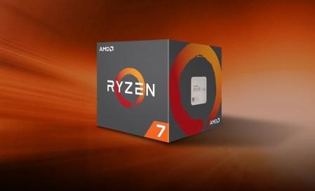 AMD снова снизила цены на процессоры Ryzen текущего поколения (подешевели все чипы, даже младшие Ryzen 3 и HEDT-модели Threadripper)
