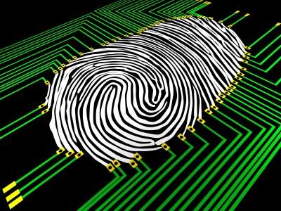 США хочет требовать данные о социальных сетях, адресах электронной почты и номерах телефонов от всех заявителей на получение визы