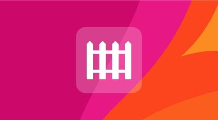 Mozilla предлагает Facebook Container — расширение для Firefox, надежно изолирующее Facebook от других сайтов