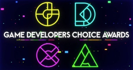 На конференции GDC 2018 вручили награды Game Developers Choice Awards, в списке фаворитов The Legend of Zelda: Breath of the Wild, Gorogoa и Cuphead