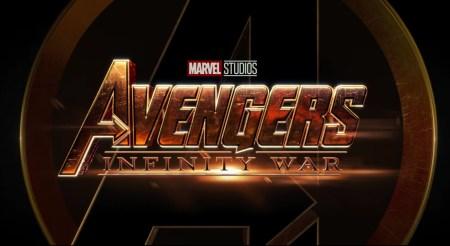 «Конец близок»: вышел финальный трейлер фильма «Мстители: Война бесконечности» / Avengers: Infinity War