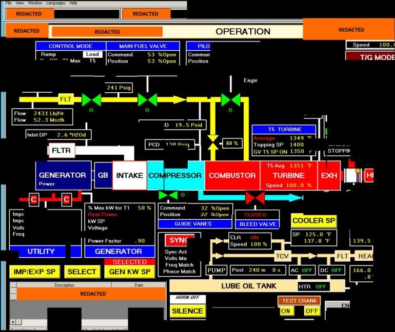 США обвинили Россию в кибератаках на энергосистему и другие критические объекты инфраструктуры страны