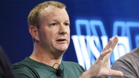 #deletefacebook: Сооснователь WhatsApp призвал пользователей удалить Facebook
