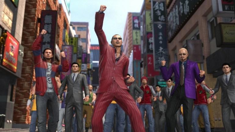 Дайджест игровых новостей: Cyberpunk 2077 скорее жив, чем мёртв, в Konami отдали дань уважения Кодзиме, SEGA подарила фанатам Yakuza 6 ещё до релиза, а Square Enix «в лучших традициях» спешит на помощь игрокам Chrono Trigger