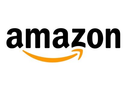 Дональд Трамп обеспокоился работой Amazon и обрушил стоимость акций компании более чем на 7%
