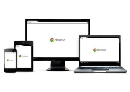 В Chrome 66 будет доработан механизм блокирования автоматического воспроизведения видео