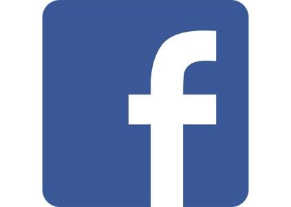 Facebook приостановила разработку собственной умной колонки