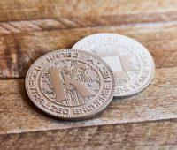 Создатели криптовалюты «Карбованец»: «Получилось ли на этом заработать? Никто же не признается, даже если и заработал» - ITC.ua