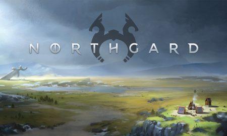 Northgard: зима близко - ITC.ua
