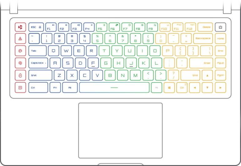 Xiaomi представила свой первый игровой ноутбук стоимостью менее $1000 и домашний голосовой помощник за $27