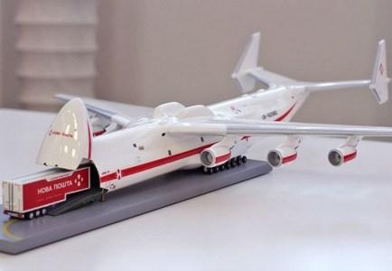 Вскоре «Нова пошта» запустит собственную линию авиадоставки из США, что должно ускорить доставку посылок из зарубежных интернет-магазинов