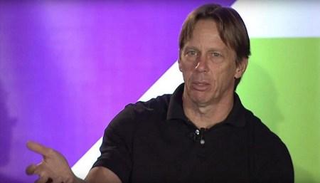 Архитектор AMD Zen Джим Келлер ушел из Tesla в Intel