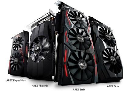 AMD ответит на дискриминационную программу NVIDIA GPP запуском новых игровых брендов, поддержкой партнёров и свободой выбора для игроков