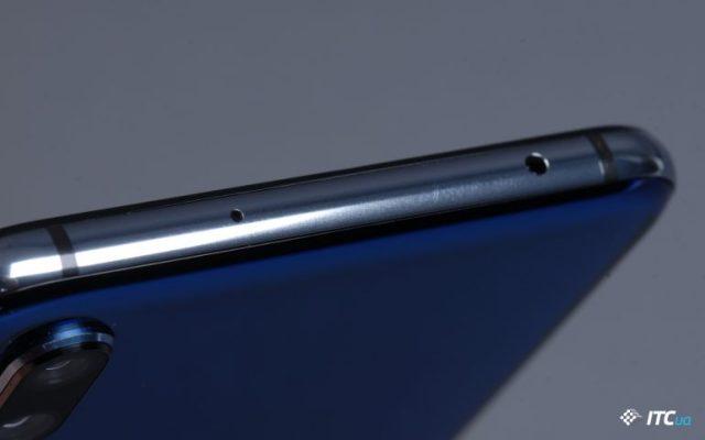 Обзор Huawei P20 Pro - ITC.ua