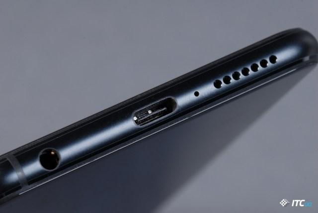 Обзор ASUS ZenFone 5 (ZE620KL) - ITC.ua