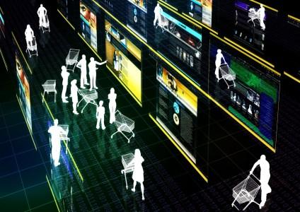 Законопроект: Покупателям предлагают компенсировать стоимость товаров, если они найдут нарушения в работе интернет-магазинов