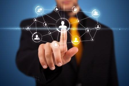 КГГА создаст для киевлян единую городскую платформу электронного взаимодействия, управления данными и сервисами