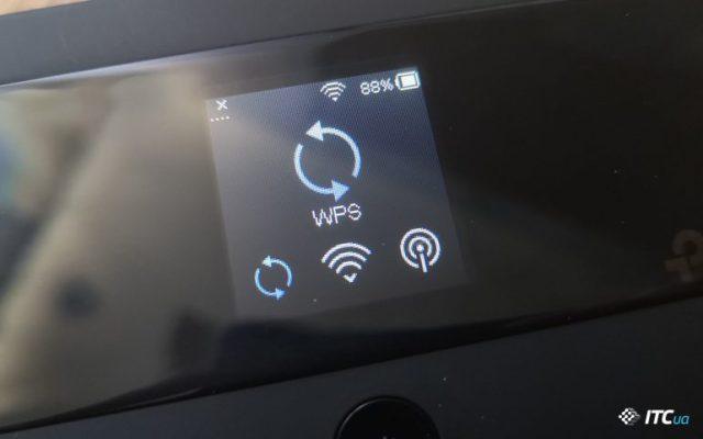 Обзор мобильного роутера TP-Link M7350 - ITC.ua