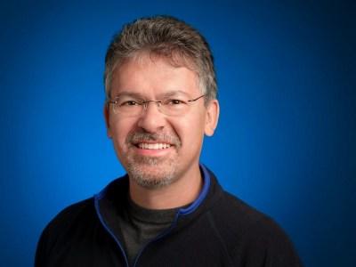 Apple переманила у Google руководителя направления ИИ
