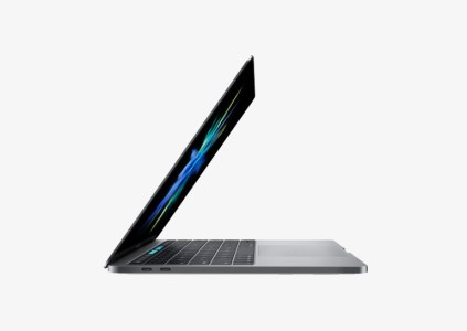 Вздувшиеся аккумуляторы Apple MacBook Pro тоже заменят бесплатно
