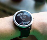 Обзор умных часов Garmin Vivoactive 3 - ITC.ua