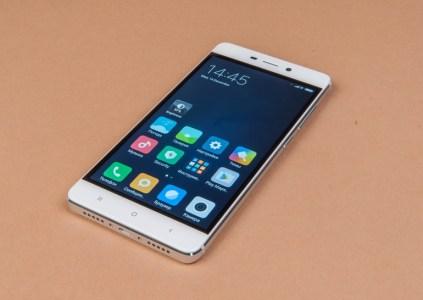 Обновлено: Уничтожить 100 смартфонов Xiaomi Redmi 4: Киевский суд вынес решение в деле дистрибьютора NIS и Хiaomi Н. К. Ltd