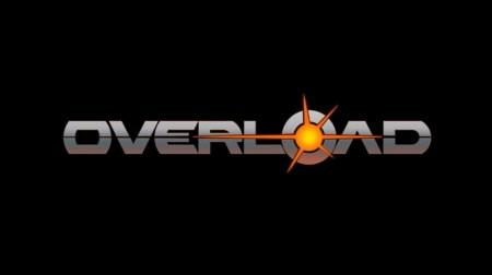 31 мая состоится релиз туннельного шутера Overload от создателей легендарного Descent