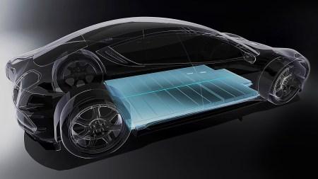 Хенрик Фискер подтвердил, что третьим электромобилем бренда Fisker станет бюджетная модель стоимостью до $40 тыс.