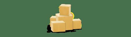 ГФС разрабатывает специальное ПО для отслеживания посылок из зарубежных интернет-магазинов и изменит сам механизм получения отправлений