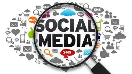 Психологи: социальные сети практически не влияют на успеваемость школьников