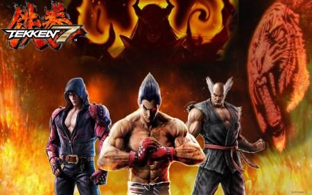 Обновление Denuvo вызвало ощутимые проблемы с производительностью и частотой кадров Tekken 7. Разработчики в курсе и обещают исправиться в ближайшее время