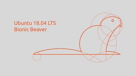 Состоялся релиз Linux-дистрибутива Ubuntu 18.04 (Bionic Beaver)