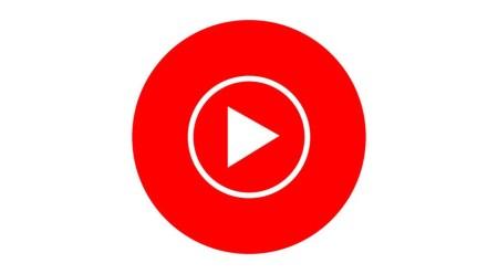Google закроет Play Music и запустит вместо него новый музыкальный сервис YouTube Remix