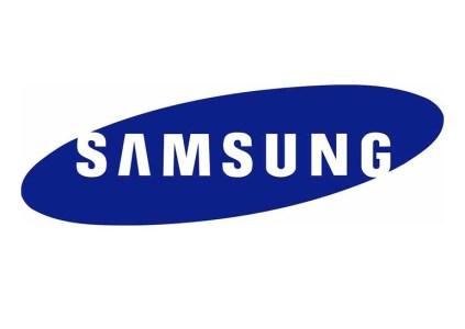 К 2022 году Samsung планирует освоить производство чипов по 3-нм техпроцессу на базе собственной технологии GAA MBCFET