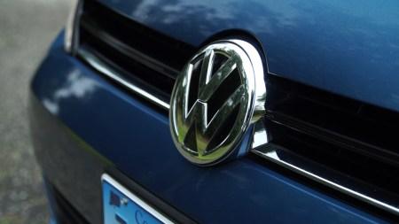 Экс-глава Volkswagen предстанет перед судом в США по делу о «дизельгейте»