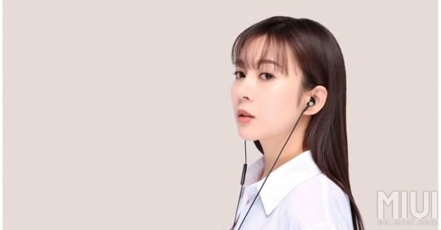 Обзор наушников Xiaomi Mi Dual Driver Earphones - ITC.ua