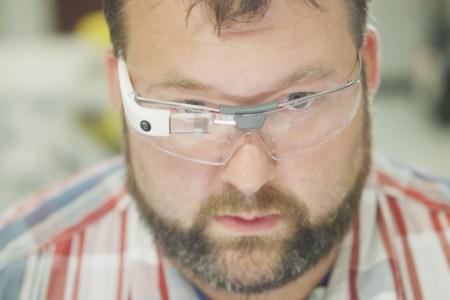 Google работает над гарнитурой дополненной реальности, похожей на Microsoft HoloLens
