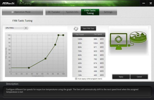 Обзор материнской платы ASRock H370 Pro4: акцент на функциональность - ITC.ua