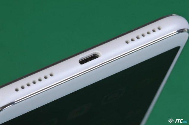 Обзор смартфона ASUS ZenFone 5 Lite (ZC600KL) - ITC.ua