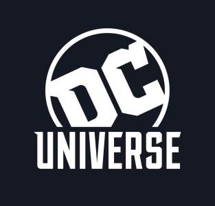 Warner Bros. анонсировала стриминговую платформу DC Universe для фанатов комиксов и первые четыре сериала для нее, включая Swamp Thing / «Болотная тварь»