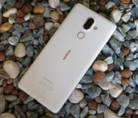 Обзор Nokia 7 Plus - ITC.ua