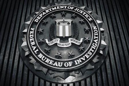 The Washington Post: ФБР сильно преувеличило количество не взломанных смартфонов, которые могли помочь в расследовании преступлений