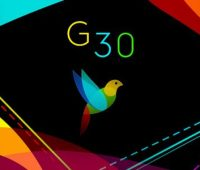 G30 – A Memory Maze: вспомнить все - ITC.ua