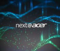 Next@Acer 2018: все для игр, все для победы! - ITC.ua